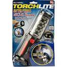 BELL & HOWELL Flashlight TORCHLIGHT